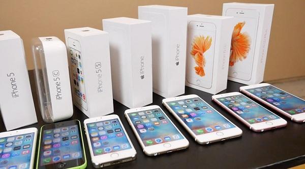 iPhone All Series : Batumedia.com
