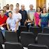 Fórum do Pico do Jabre avança e discussão com diversas entidades e autoridades acontece na cidade de Teixeira