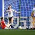 Alemanha vence a Espanha e garante vaga nas oitavas da Copa do Mundo feminina