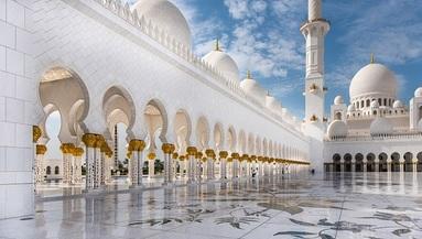 makalah Latar Belakang Sejarah Pemikiran Moderen Dalam Islam