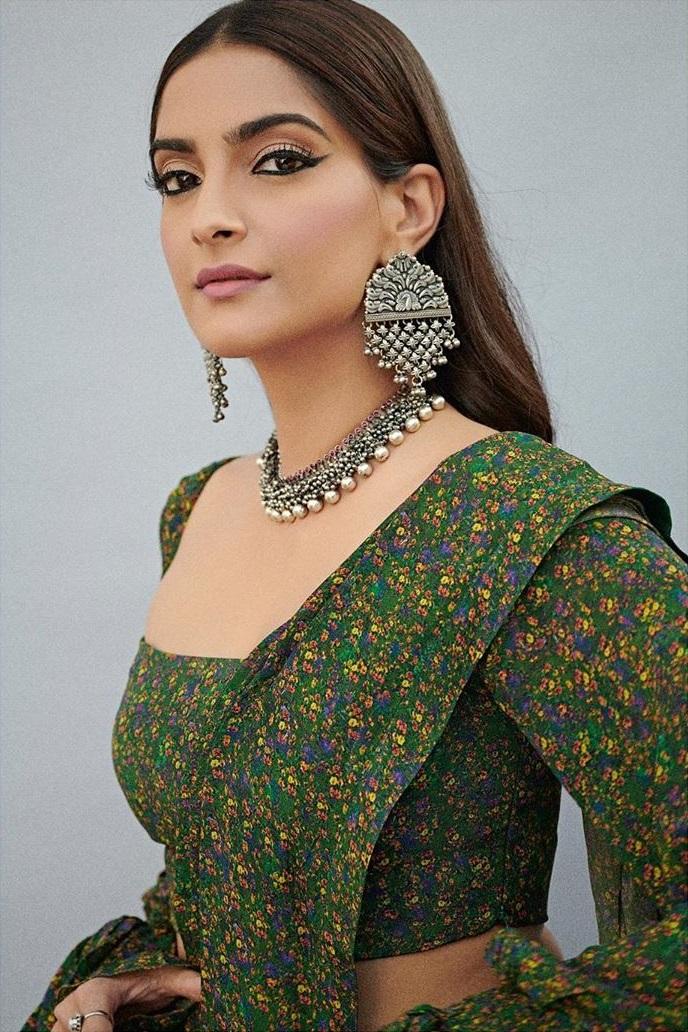 Sonam Kapoor 19