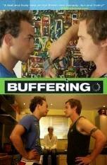Buffering, 2011