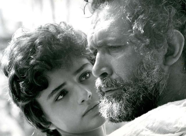 """Ιωάννινα:H """" Ιφιγένεια """" στο Πνευματικό Κέντρο  :Η αρχαία τραγωδία στον κινηματογράφο"""