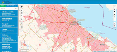 https://mapa.idera.gob.ar/