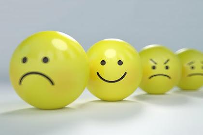 7 Hal yang Memengaruhi Kecerdasan Emosional Kita Sehari-hari