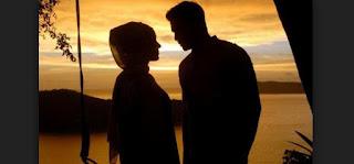 Cara istri mempertahankan Suami