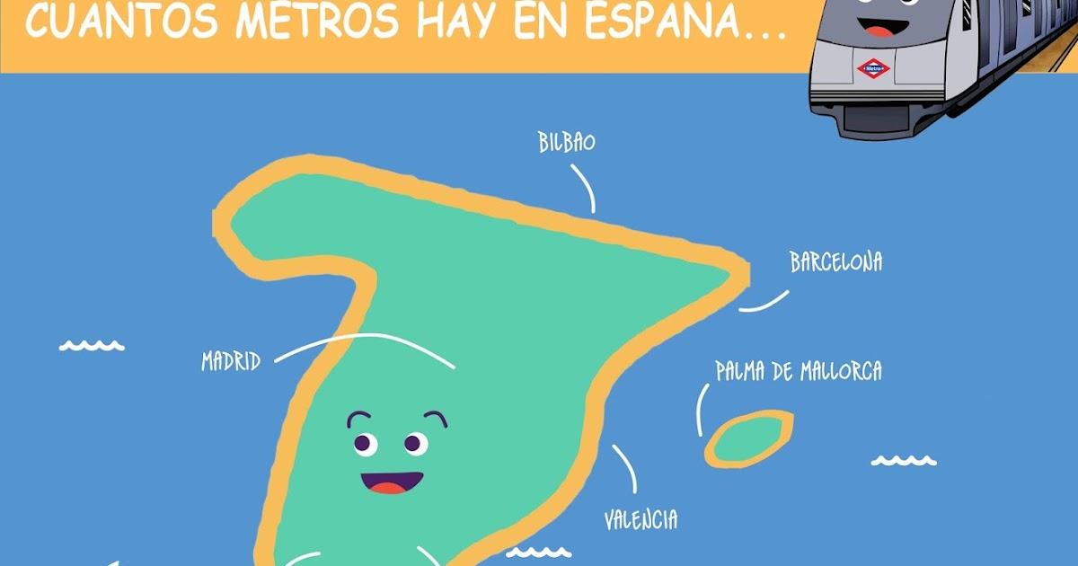 Infografia-metros-espa%25c3%25b1a-mosingenieros