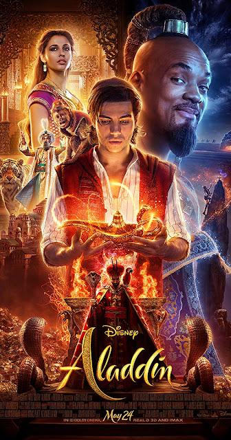 aladdin movie download in 720p
