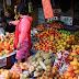 Plazas de mercado del municipio de Popayán cuentan con abastecimiento de productos.