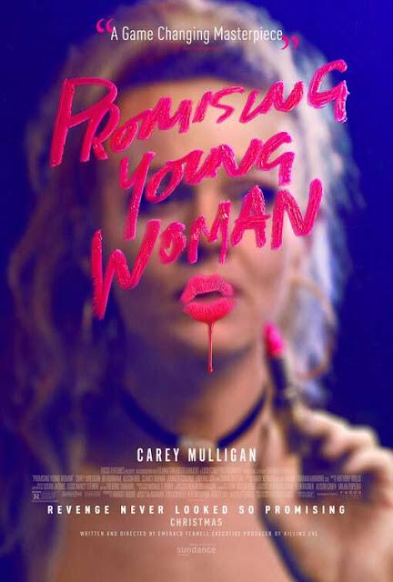 قصة-فيلم-Promising-Young-Woman-أو-المرأة-الشابة-الواعدة