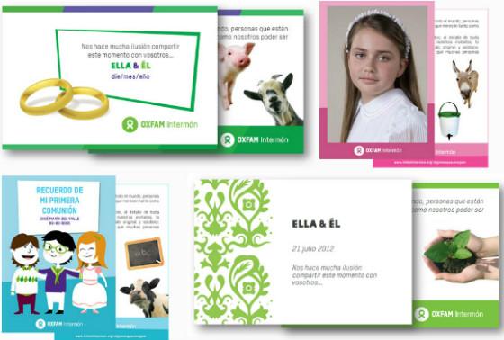 imagen_regalo_solidario_burgos_ideas_tarjeta_oxfam_boda_cumpleaños_bautizo_comunion
