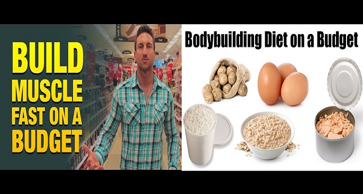 What Are Inexpensive Healthy Foods To Buy