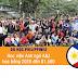 Du học Philippines: Học viện Anh ngữ A&J, học bổng 2020 đến $1,500