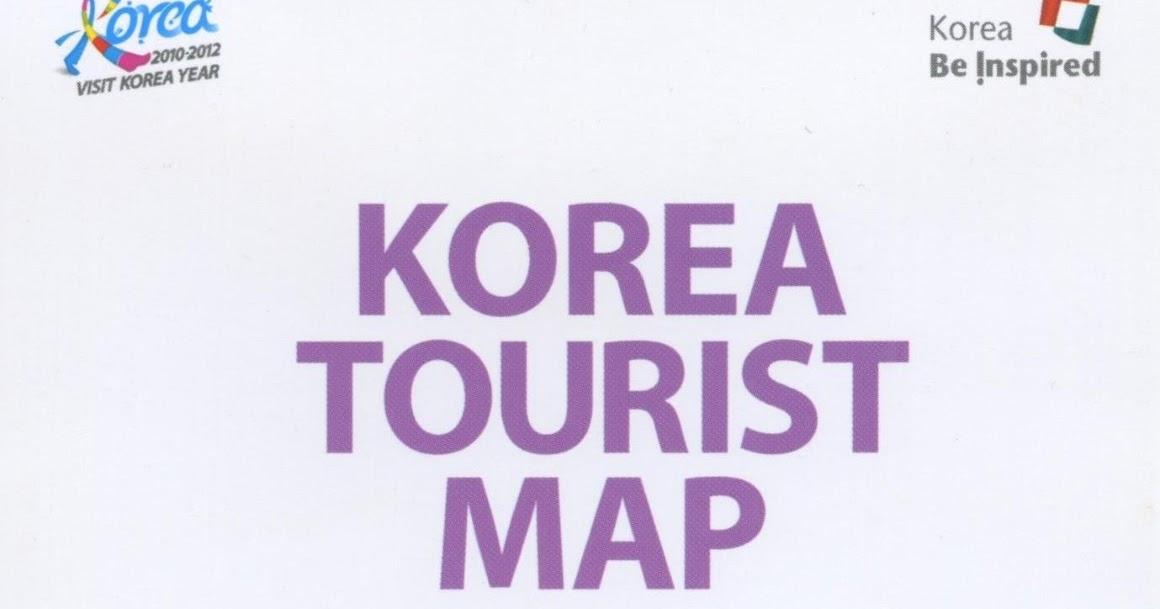 Как положить деньги на карту в южной корее