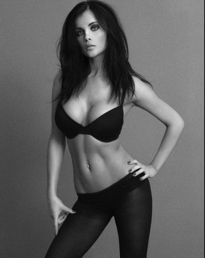 Emma Glover nudes (75 gallery), video Erotica, Instagram, braless 2020