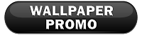 http://www.butikwallpaper.com/2017/03/butik-wallpaper-promo.html