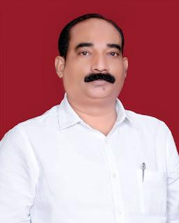 व्यापारी नेता संजय गुप्ता ने केंद्रीय रक्षामंत्री से की बात, लगाई ये गुहार
