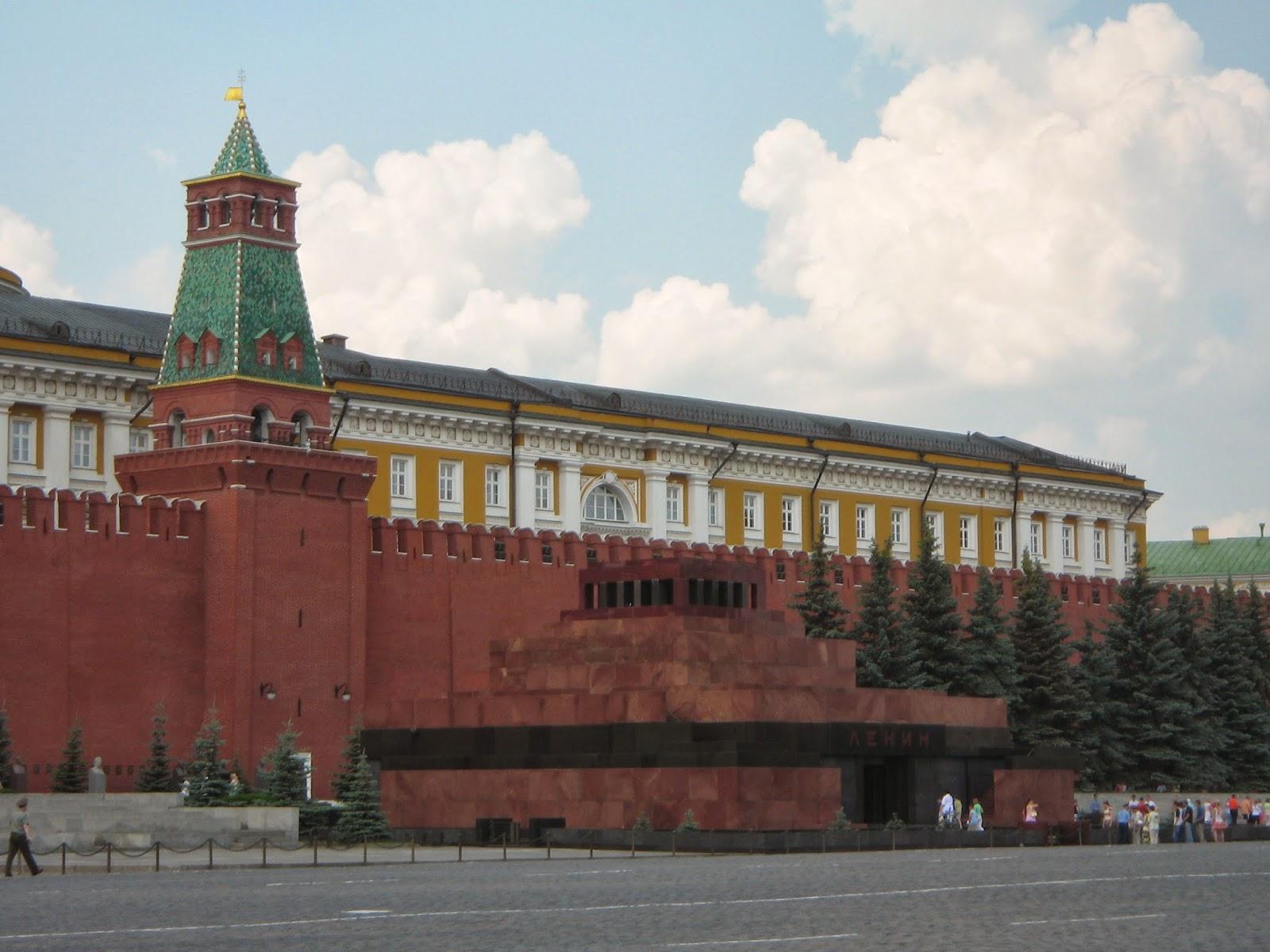 Kostroma Devlet Tarımsal Akademisi: fakülteler 8