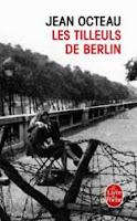 Les tilleuls de Berlin