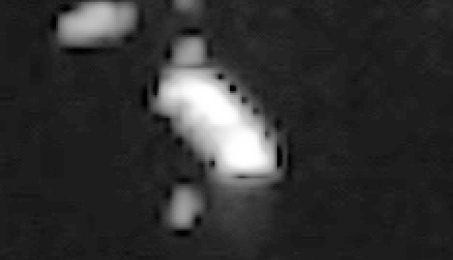 Long UFO With Windows Found On Comet 67P In ESA Photo Taken June 2016 ESA%252C%2Bstarship%252C%2BComet%252C%2B67P%252C%2Bpyramid%252C%2Bsphinx%252C%2BMoon%252C%2Bsun%252C%2BAztec%252C%2BMayan%252C%2Bvolcano%252C%2BBigelow%2BAerospace%252C%2BUFO%252C%2BUFOs%252C%2Bsighting%252C%2Bsightings%252C%2Balien%252C%2Bwindows%252C%2BET%252C%2Bspace%252C%2Btech%252C%2BDARPA%252C0511