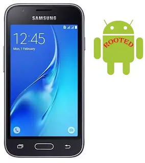 root j105h,how to root j105h,root j105h 5.1.1