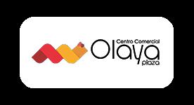Centro Comercial Olaya Plaza