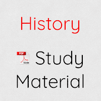 History Notes PDF Download