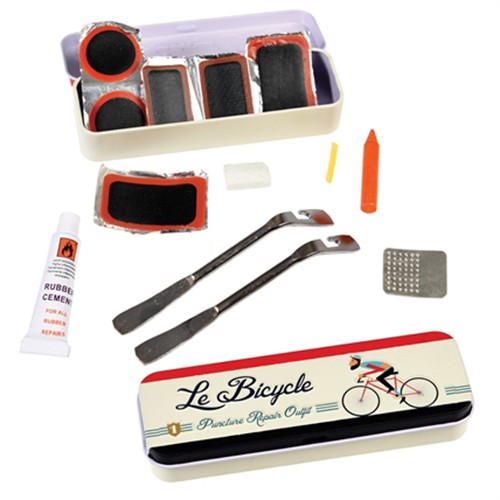https://www.smunk.de/fahrrad-repair-kit-9419