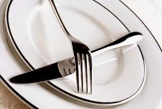 Hasil gambar untuk Alat Masak Yang Digunakan Merupakan Bekas Masak Dari Masakan Yang Haram