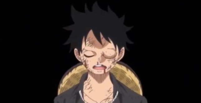 'One Piece' Sees Luffy Make an Awaited Comeback