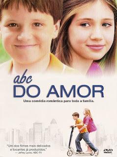 ABC do Amor (2006) Torrent