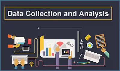 Data Collection and Analysis │ Business Research Methods │ Free BBA PDF