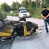 Teška saobraćajna nesreća u Bokavićima