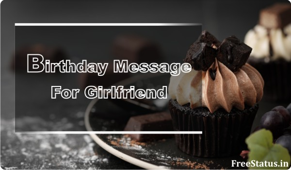 Birthday-Message-For-Girlfriend