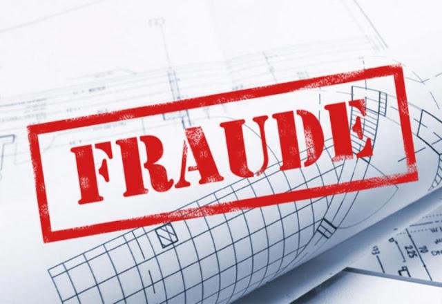 Fraude em licitação