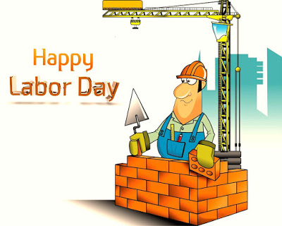labor day images hd 2017