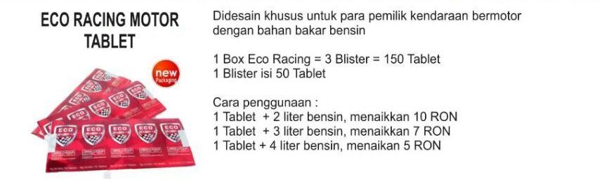http://www.ecoracing.biz.id/2018/04/eco-racing-dan-ragam-bahan-bakar-racing.html