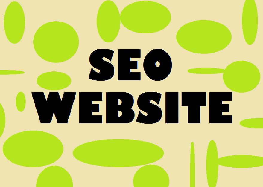 Jenis SEO Dan Cara Menerapkannya Di Website & Blog