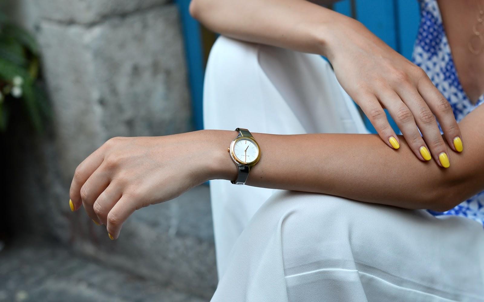 blog o modzie | moda | psychologia | zegarki zlote