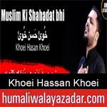 https://humaliwalaazadar.blogspot.com/2019/08/khoei-hassan-khoei-nohay-2020.html