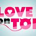 """Inscrições para o """"Love on TOP"""" estão novamente abertas"""