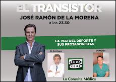 https://www.ondacero.es/programas/transistor/audios-podcast/consulta-medica/