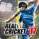 Real Cricket 17