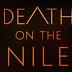 """""""Morte no Nilo"""" inicia sua produção, elenco completo é revelado"""
