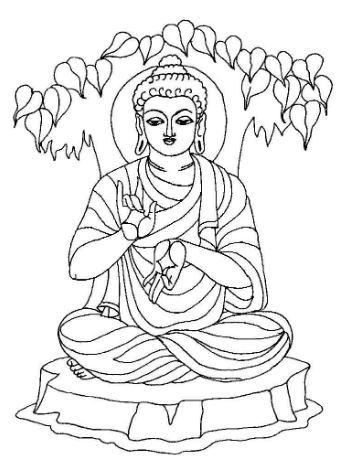 buddha%2Bimages7