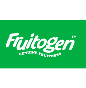 Fruitogen Food & Beverages Distributorship