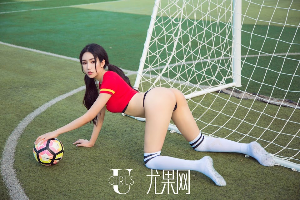 [UGirl] T034 Collection - Asigirl.com - Download free high quality sexy stunning asian pictures