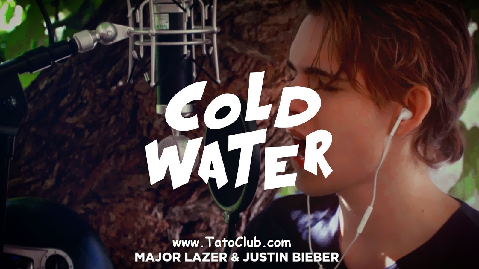 cold water major lazer justin bieber mp3 download