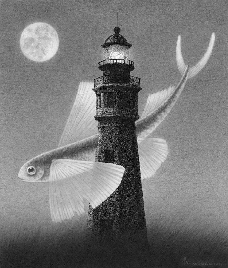 08-A-swim-in-the-moonlit-sky-Juliet-Schreckinger-www-designstack-co
