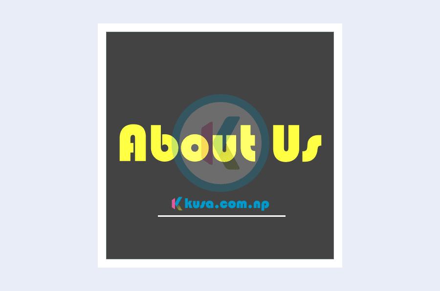 About-Us-Kusa